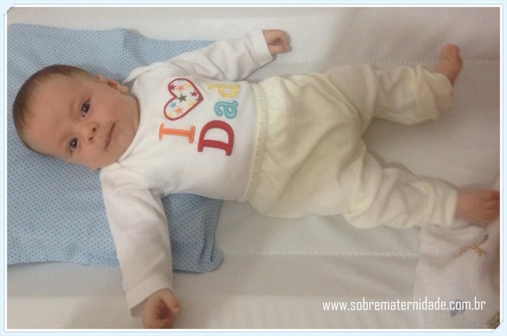 Lojas Online de Bebês: Sites Testados e Aprovados!