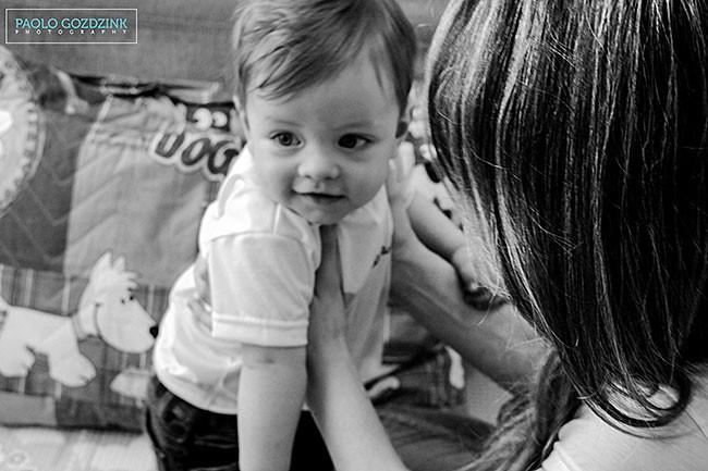 Dica de Presente para o dia das mães!