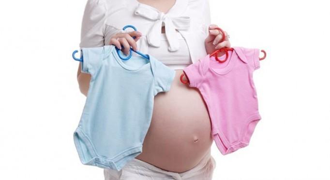 escolher o sexo do bebê
