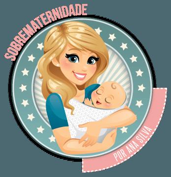 Sobre Maternidade