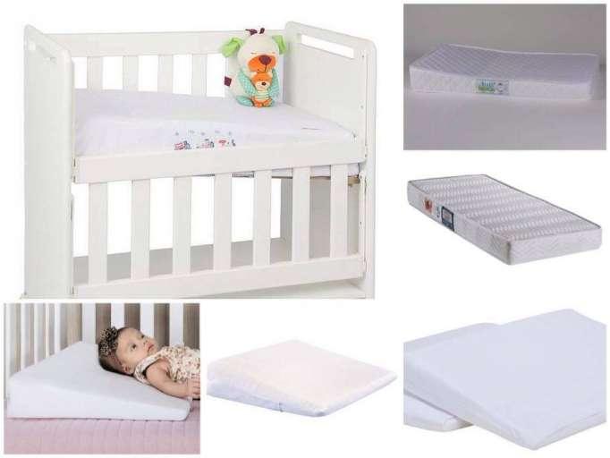 refluxo no beb a experi ncia de uma m e. Black Bedroom Furniture Sets. Home Design Ideas