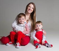 sobre_maternidade