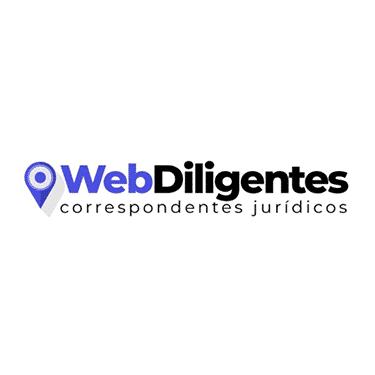 Web Diligentes