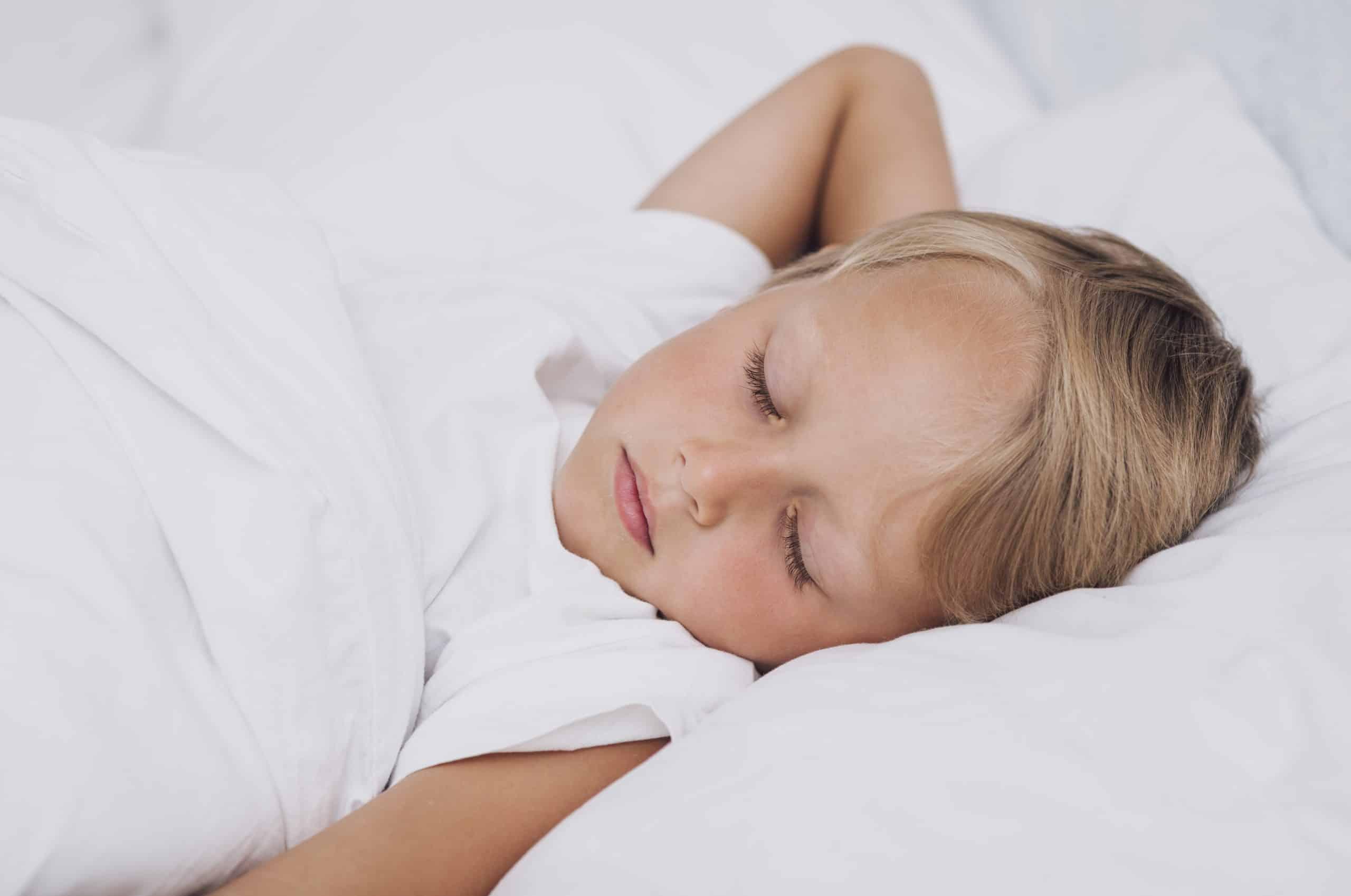 Quando a soneca atrapalha
